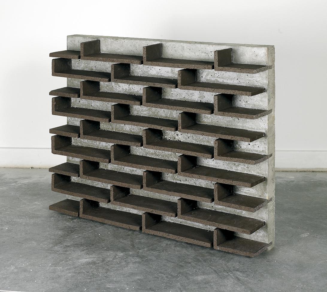 Brick EKWC_01