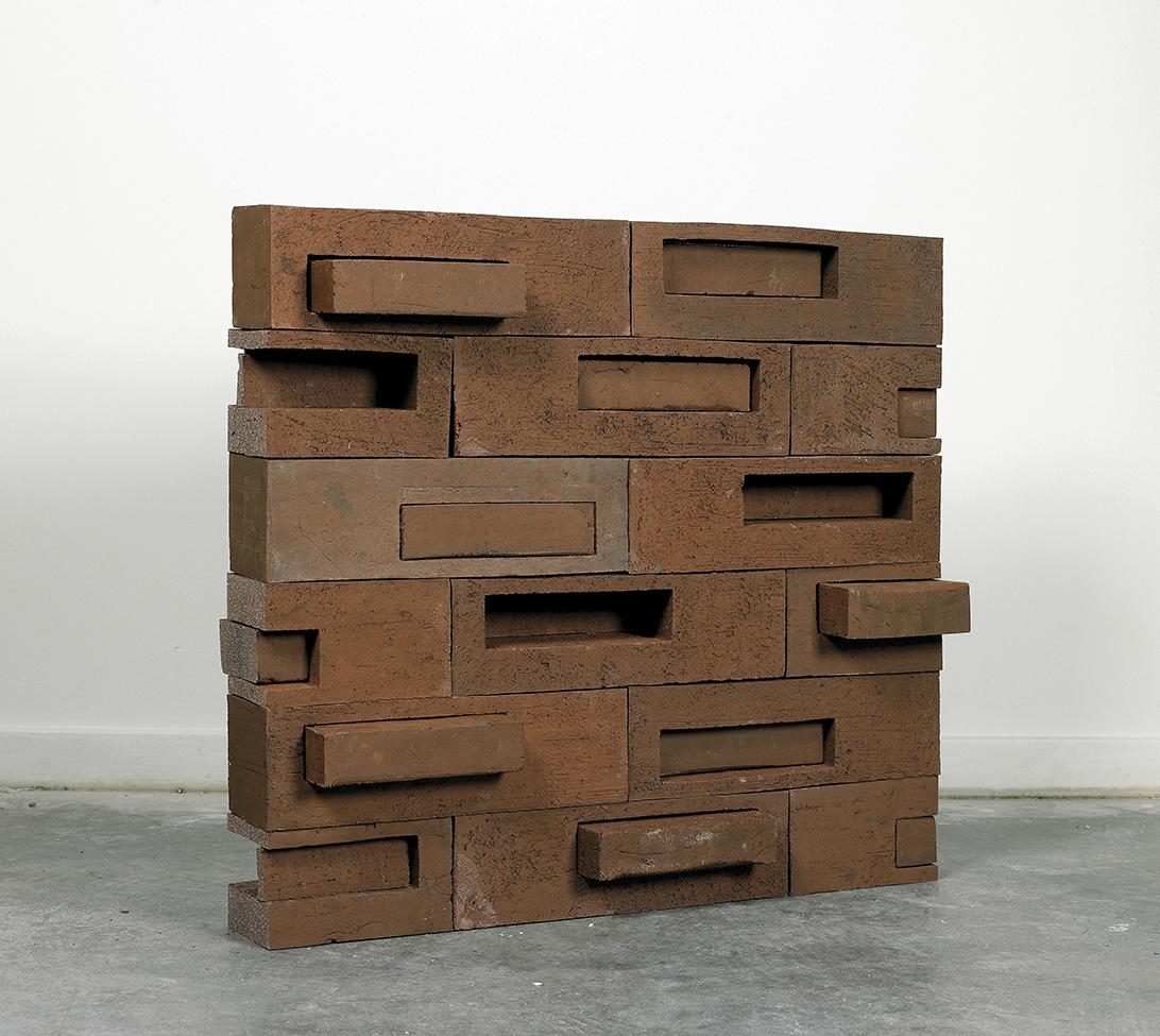 Brick-EKWC_03