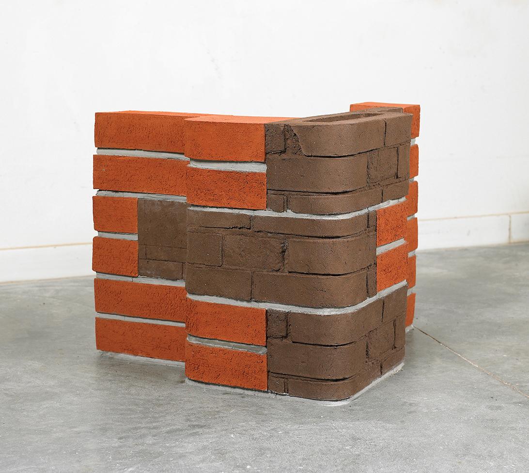 Brick-EKWC_04