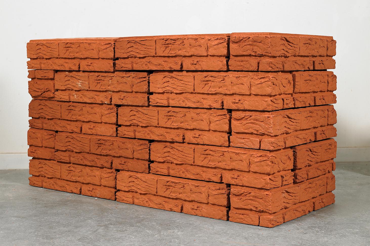 Brick-EKWC_05