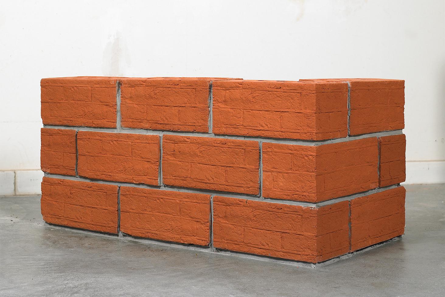 Brick-EKWC_06