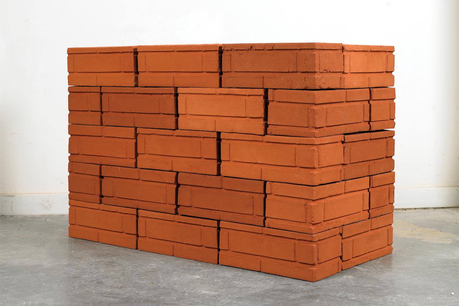 Brick-EKWC_07