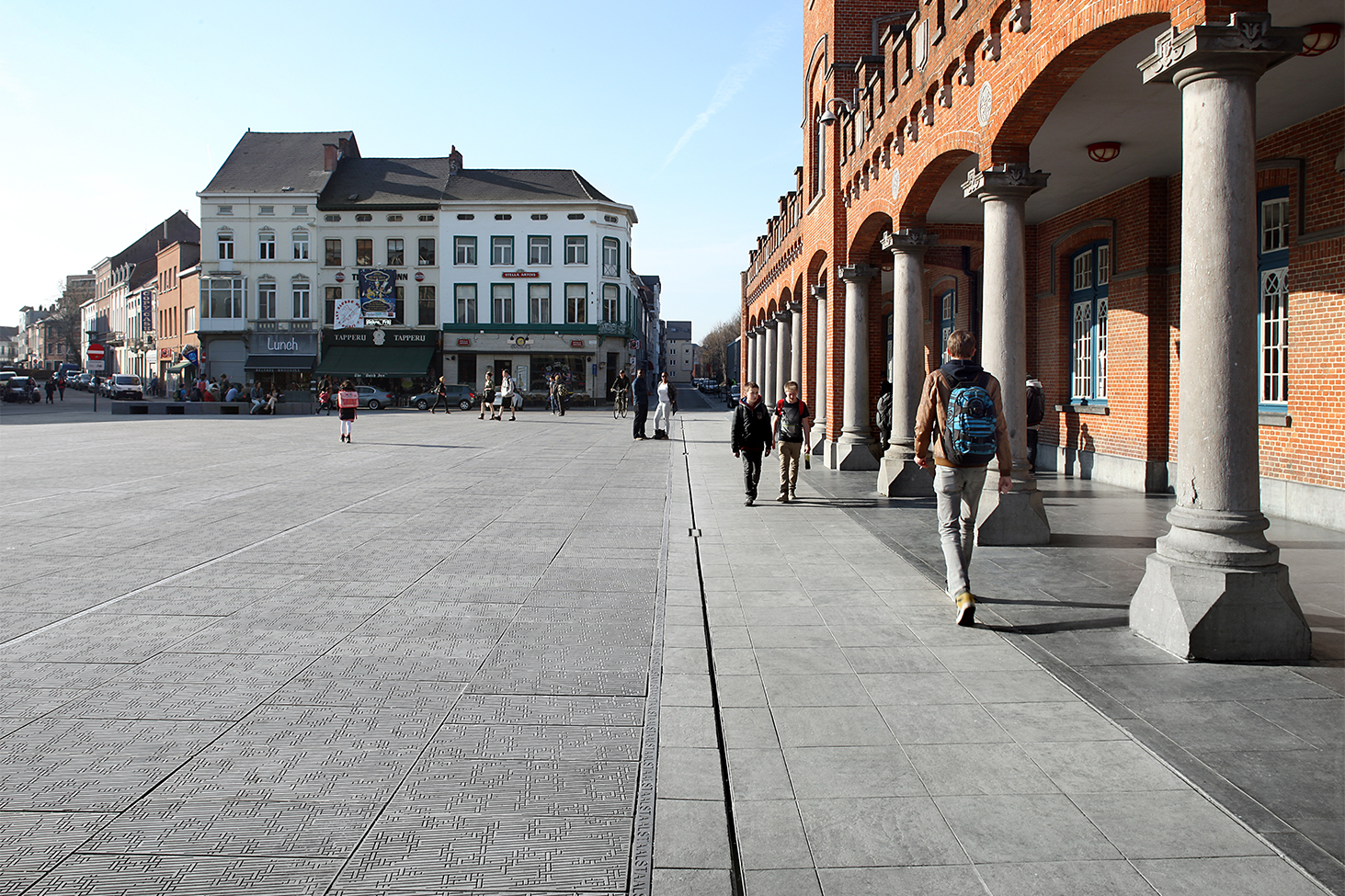 Stationsplein Aalst_04