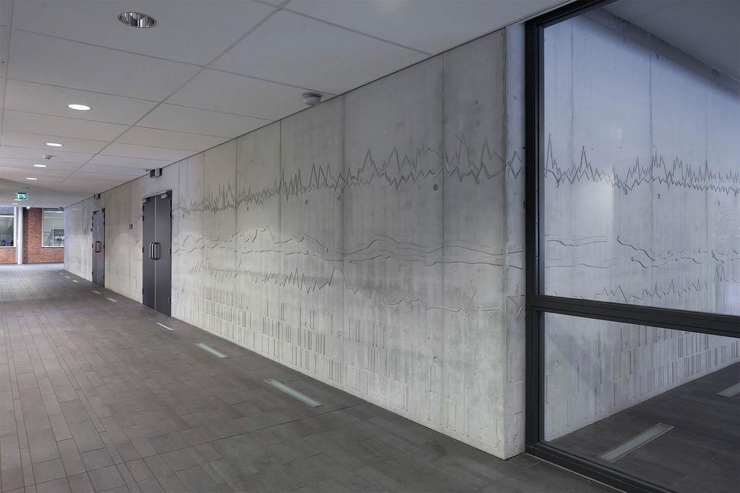UMC_Groningen_05